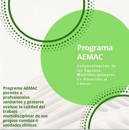 Programa AEMAC