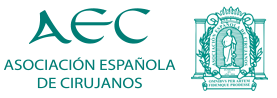 Recommendations from the Spanish Society of Surgery (AEC) | aecirujanos.es